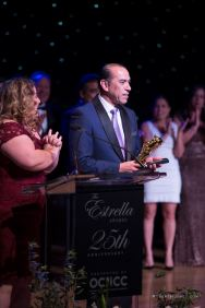 20180421_Estrella_Awards_06